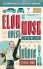 Image for Elon Musk
