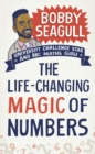 Image for The life-changing magic of numbers
