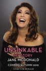 Image for Unsinkable  : my story