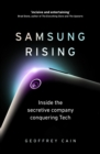 Image for Samsung rising  : inside the secretive company conquering tech