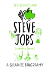 Image for Steve Jobs  : insanely great