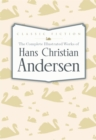 Image for The Complete Illustrated Works of Hans Christian Andersen