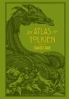 Image for Tolkien  : an illustrated atlas