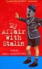 Image for My affair with Stalin