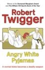 Image for Angry white pyjamas