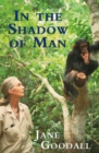 Image for In the shadow of man