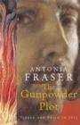 Image for The gunpowder plot  : terror & faith in 1605