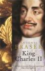 Image for King Charles II