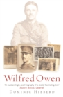 Image for Wilfred Owen  : a new biography