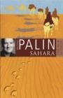 Image for Sahara