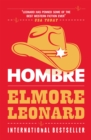 Image for Hombre