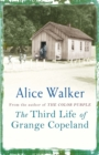 Image for The third life of Grange Copeland