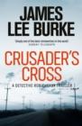 Image for Crusader's cross