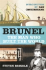 Image for Brunel  : the man who built the world