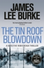 Image for The tin roof blowdown