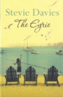 Image for The Eyrie