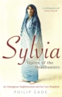 Image for Sylvia, queen of the headhunters