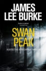 Image for Swan Peak