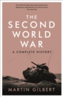 Image for Second World War