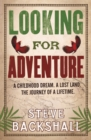Image for Looking for adventure