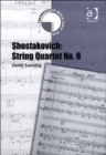 Image for Shostakovich  : string quartet no. 8