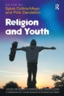 Image for Religion and youth