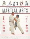Image for The practical encyclopedia of martial arts  : step-by-step photographic instructions for tae kwondo, karate, aikido, ju-jitsu, judo, kung fu, tai chi, kendo, iaido and shinto ryu