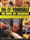 Image for Do-it-yourself  : the home DIY handbook