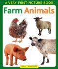 Image for Farm animals