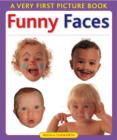 Image for Funny faces