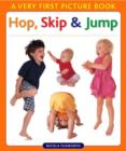 Image for Hop, Skip and Jump