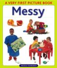 Image for Messy