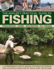 Image for The angler's practical guide to fishing  : freshwater, game, saltwater, fly fishing