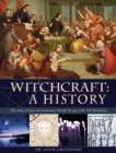 Image for Witchcraft  : a history