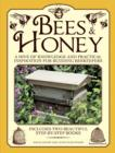 Image for Bees & honey  : a hive of knowledge and practical inspitation for budding beekeepers