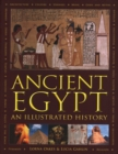 Image for Ancient Egypt  : an illustrated history