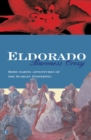 Image for Eldorado