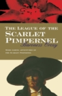 Image for The league of the Scarlet Pimpernel