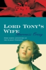 Image for Lord Tony's wife