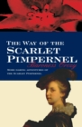 Image for The way of the Scarlet Pimpernel