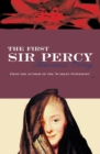 Image for The first Sir Percy