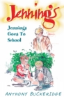 Image for Jennings goes to school