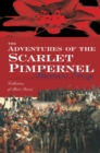Image for The Adventures Of The Scarlet Pimpernel
