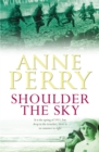 Image for Shoulder the sky