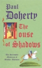 Image for The house of shadows