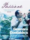 Image for Passione  : the Italian cookbook