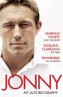 Image for Jonny  : my autobiography