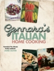Image for Gennaro's Italian home cooking