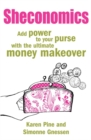 Image for Sheconomics  : add power to your purse with the ultimate money makeover
