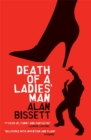 Image for Death of a ladies' man